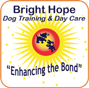Bright Hope Dog Training